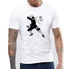 <b>Футболка</b> Харадзюку Улица <b>Одежда</b> Хлопок Человек <b>футболка</b> ...