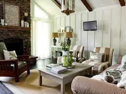 Inside Living Room Design How To Begin A Living Room Remodel Hgtv