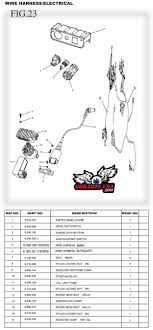 6 wire cdi wiring diagram gy6 150cc go kart wiring diagram schematics and wiring diagrams 6 wire cdi wiring diagram car