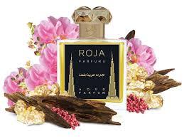 United Arab Emirates - Roja Parfums