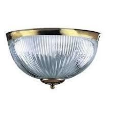<b>Настенные светильники</b> в Минске — фото и цены — Страница 135
