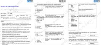 instructor transfer application form nuco training instructor transfer application form