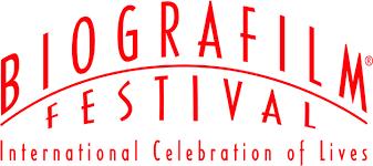 Risultati immagini per biografilm festival 2015