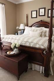 tan bedroom photos cbfbdbe