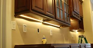 home interior bkitchenb dining b cabinet accent lighting