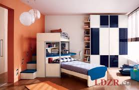 cool boys teenage bedroom photo gallery go to article cool bedrooms bedroom ideas teenage guys small