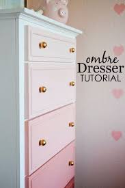 bedroom vintage ideas diy kitchen:  ideas about diy home daccor on pinterest home daccor home daccor ideas and furniture plans