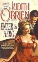 <b>Judith O'Brien</b> Book List - FictionDB