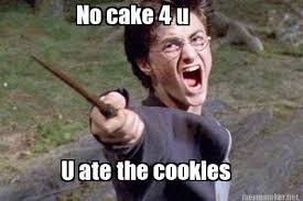 Harry is selfish meme by Ec3459 on DeviantArt via Relatably.com
