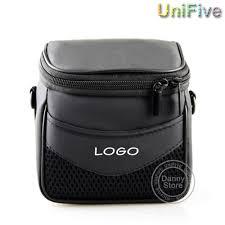 2014 видео камера видеокамеры чехол д . в . <b>сумка</b> для <b>Canon</b> ...