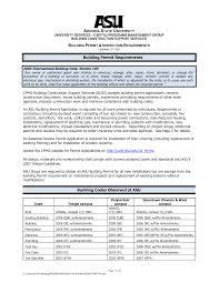 safety specialist resume safety specialist resume makemoney alex tk