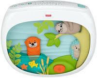 Детские игрушки и игры: купить в интернет-магазине на Яндекс ...