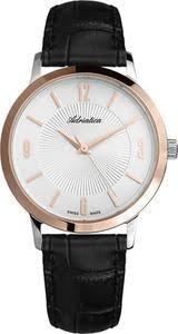 Купить <b>мужские часы Adriatica</b> – каталог 2019 с ценами в 2 ...