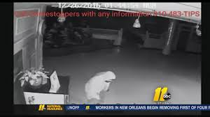 north carolina news wtvd com fayetteville police search for suspect who robbed 20 asian businesses
