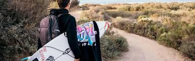 <b>Men's Beach</b> Towels | Surf Towels & Hooded Towels | Rip Curl <b>New</b> ...