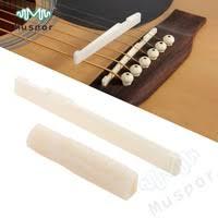 <b>Guitar</b> Accessories - Shop Cheap <b>Guitar</b> Accessories from China ...