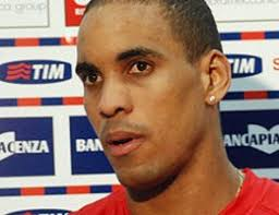 After Serbian star opposite player Ivan Miljkovic, Fenerbahce receives Leonel Marshall. 31 years old Cuban player has played in Copra Piacenza since 2008. - 6337_0