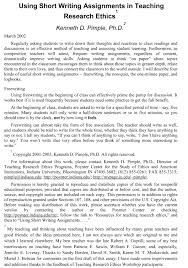 formal essay examples examples of formal essays sample teaching cover letter