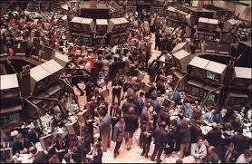 「black monday 1987」の画像検索結果