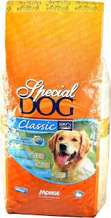 Сухой корм Gemon DOG Special Dog Classic Canine ... - ROZETKA