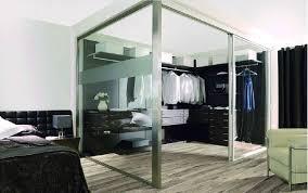 Locker Room Bedroom Partition For Locker Room And Bedroom Korea Interior Design