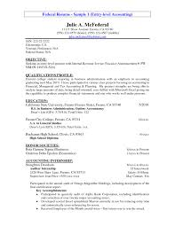 14 Entry Level Accounting Resume Objective 12 Resume Objective ... Entry Level Accounting Resume Objective Resume Objective Child . objective nursing resume ...