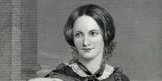 the w question in charlotte brontes jane eyre essay  expert  the w question in charlotte brontes jane eyre essay