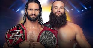 WWE Clash of Champions 2019 live results & open thread ...