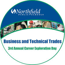 career fairs and events northfield youth future 3rd annual career exploration day