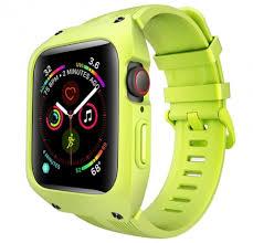 <b>Чехлы</b> для Apple Watch - купить в интернет-магазине Applepack ...