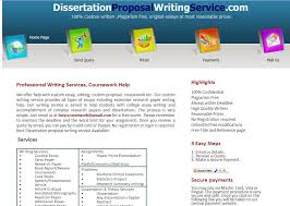Best dissertation writing service uk jobs   Doctoral dissertation     CROM CROM