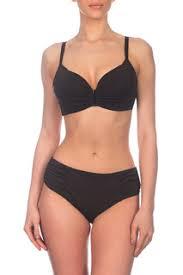 Купить женские <b>купальники Noemi</b> в интернет-магазине Lookbuck