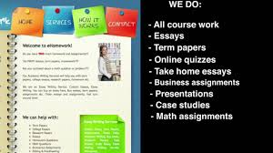 custom term paper writing services com for example observed that the interstate commerce commission regulates and manages the land professional essay writers review transportation system the