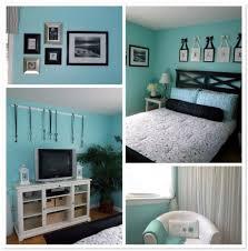 large bedroom ideas for teenage amazing scandinavian bedroom light home