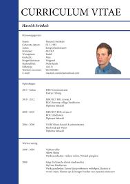 of resume on monster cipanewsletter monster resume of resume of resume examples of