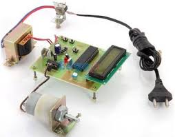 What are the Best Ways to <b>Control</b> the <b>Speed</b> of <b>DC Motor</b>?