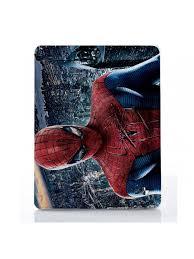 Мультфильмы, игры, <b>герои</b> : Чехол для iPad Человек-паук в ...