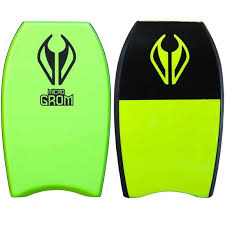 <b>NMD</b> Bodyboards | Inverted Bodyboarding - Your Bodyboard Shop ...
