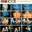 All Those Wasted Years album by Hanoi Rocks