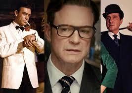Spy Movies That Influenced Kingsman: The Secret Service | Den of ...