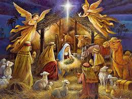 Image result for NATIVITY SCENE FREE IMAGES
