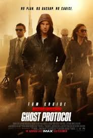 downloadfilmaja Mission Impossible 4: Ghost Protocol (2011) + Subtitle indonesia