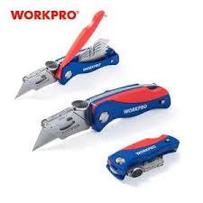 Выгодная цена на electrician <b>knife</b> — суперскидки на electrician ...
