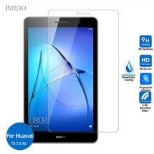 Compare prices on Glass <b>Huawei M6</b> – Shop best value Glass ...