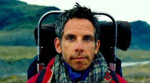 character development and setting choice in the secret life of walter mitty feature