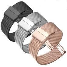 <b>bracelet daniel wellington</b> с бесплатной доставкой на AliExpress