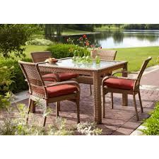 bca db b b add outdoor wood dining sets bca living room furniture
