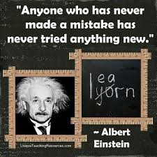 50+ Famous Albert Einstein Quotes: Download free posters and ...