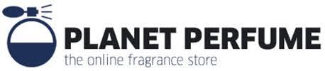 Amazing Deals On Revlon Fragrances - Planet Perfume