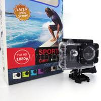 Wholesale <b>Car</b> Waterproofs Camera - Buy Cheap <b>Car</b> Waterproofs ...